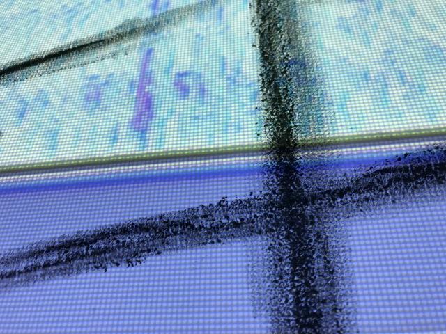 Spectrogram 3